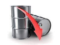 روزهای ترسناک در انتظار بازار نفت