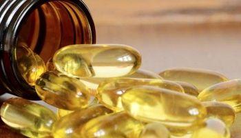 تاثیر مکملهای ویتامین D در پیشگیری از دیابت