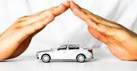 حق بیمه پایه انواع وسایل نقلیه برای بیمه شخص ثالث +جدول