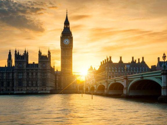ثبت ضعیفترین رشد انگلیس از زمان جنگ جهانی!