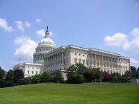 سخنگوی جدید کاخ سفید منصوب شد
