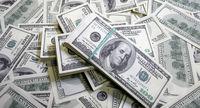 قیمت دلار ۶ دی ماه ۱۳۹۹