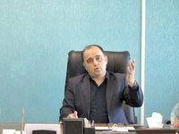 شورای شهر تهران از چه زمانی ضعیف شد؟
