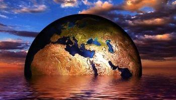 مقصر اصلی گرمایش زمین معرفی شد