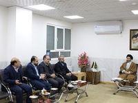 عملکرد مسرّتبخش بانک قرض الحسنه مهر ایران استان لرستان در زمینه اشتغالزایی