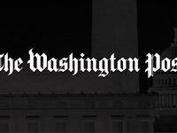 واشنگتن پست درباره مراسم تشییع سردارسلیمانی چه نوشت؟
