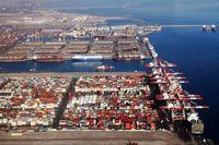 ۵۹۵ میلیارد تومان؛ پرداخت تسهیلات به واحدهای صادراتی