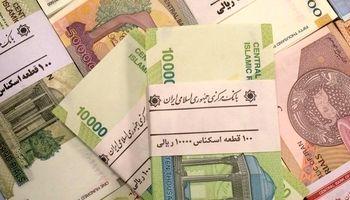 غول نقدینگی اقتصاد ایران را میبلعد؟
