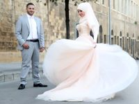 ازدواج تان از نوع وابسته است یا مستقل؟