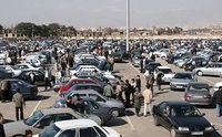 قیمت خودرو (۱۳۹۹/۴/۱۷) /تب تُند افزایش نرخ معاملات!