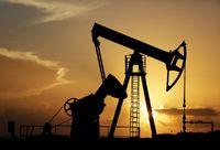 صعود قیمت نفت به بالاترین سطح چند ساله / پیش بینی گلدمن ساکس برای نفت ۸۰دلاری در تابستان