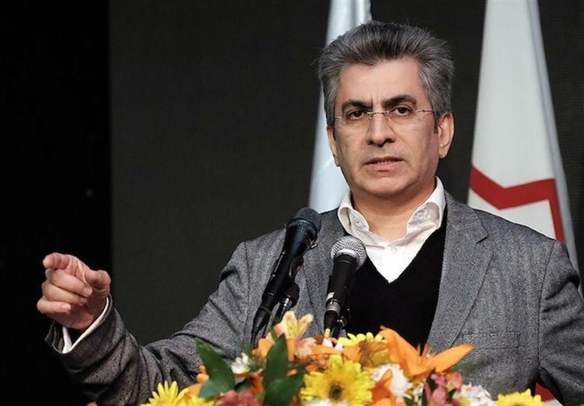 بودجه سال ۹۹ شهرداری تهران اصلاحیه میخورد