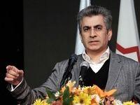 تایید خبر اقتصادآنلاین/مظاهریان معاون جدید شهردار تهران شد