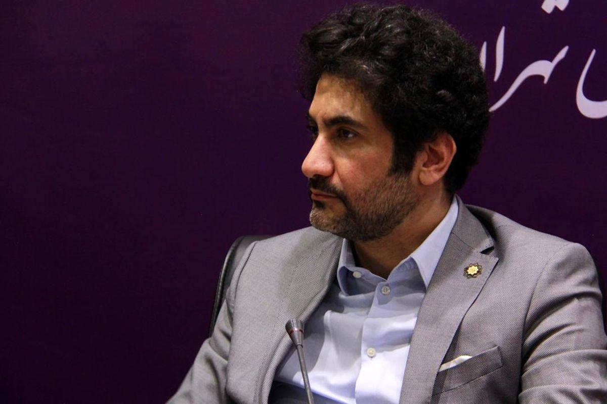 کاهش ۱۸درصدی حریم خواری و تغییر کاربری در تهران