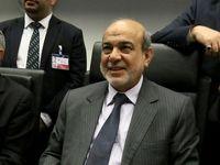 امضای قرارداد نفتی عراق با اکسون موبیل آمریکا به تعویق افتاد