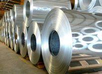 داستان دنبالهدار ابطال معاملات فولادی/ ادامه ابطالها موجب التهاب بیشتر بازار است