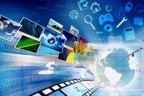 کاهش قیمت اینترنت داخلی در شبکه ملی
