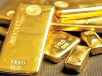افزایش قیمت طلا در سایه موج جدید کرونا/ تلاش بازار فلزات گرانبها برای ایجاد روند باثبات