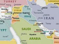 تحولات خاورمیانه در پایان سال 2019 چگونه خواهد بود؟
