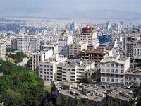 راهنمای قیمتی خرید آپارتمان نوساز