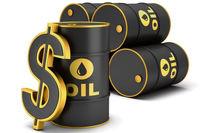 تولید گاز مایع عراق از شش میلیون تن در روز فراتر رفت