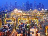 صادرات به ۲۴.۶ میلیارد دلار رسید