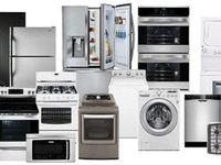 اصلیترین تخلفات در بازار لوازم خانگی