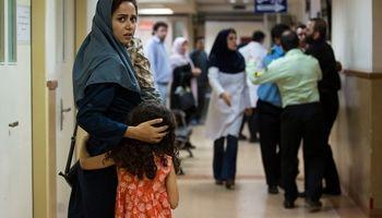 پرکارترین بازیگران زن فصل بهار سینمای ایران +تصاویر