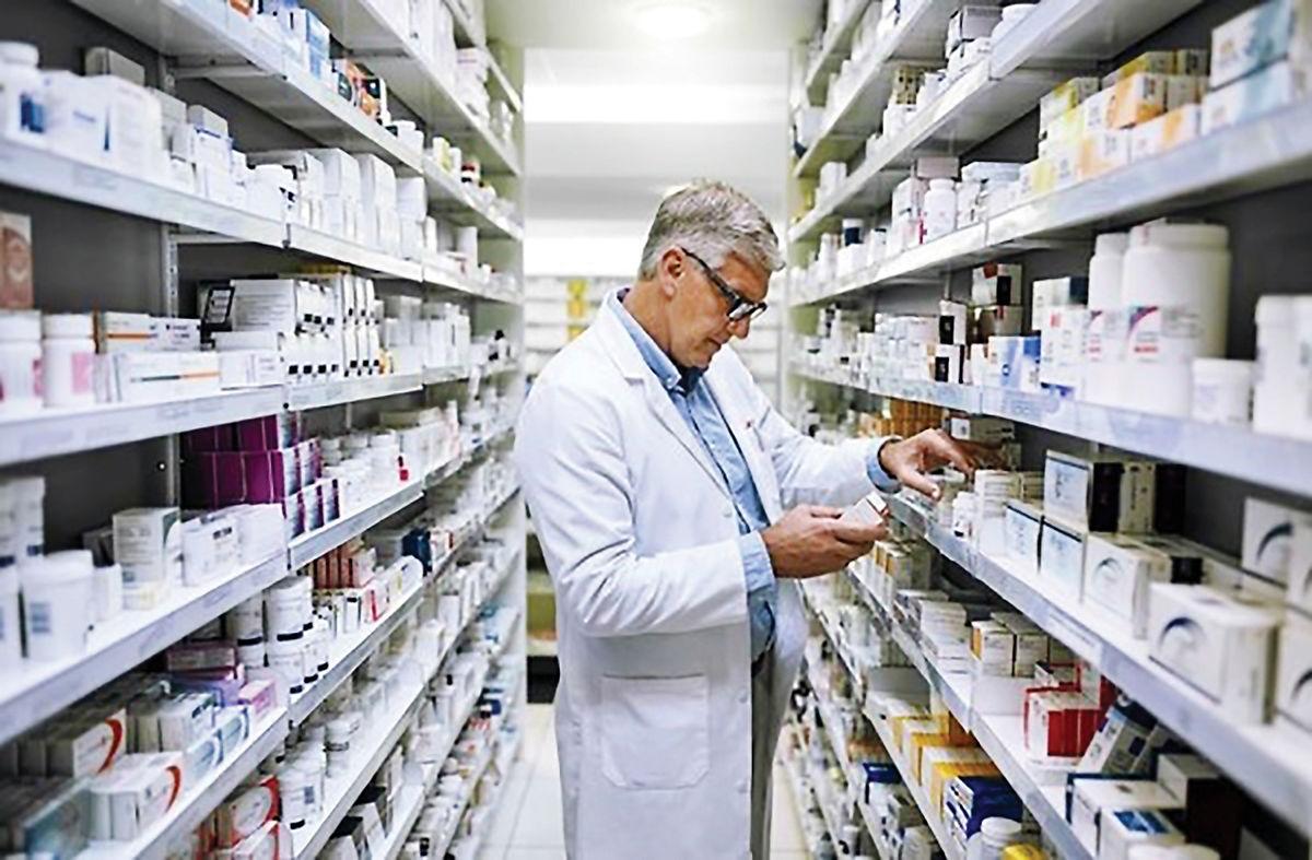 قیمت واقعی انسولین چقدر است؟
