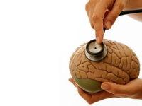 داروی سرطان سینه به عملکرد مغز آسیب میزند