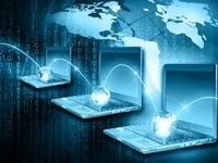 چگونه بستههای اینترنتی خود را کنترل کنیم؟