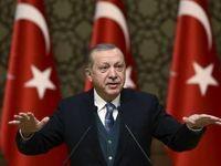 اردوغان: نمی خواهیم ادلب به دریای خون تبدیل شود