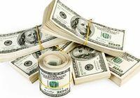 نوسان ۸۷ تومانی دلار در شهریور