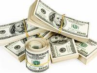 پیشبینی مخاطبان اقتصاد آنلاین از آینده دلار/بیش از ۶۰درصد مخاطبان پیشبینی میکنند دلار تا پایان تابستان کمتر از ۱۳هزار تومان باشد