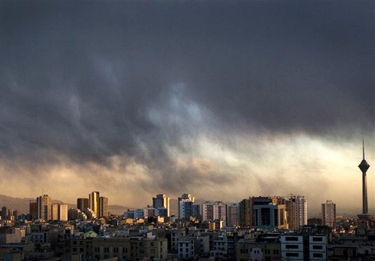 پرجمعیتترین مناطق تهران کجاست؟