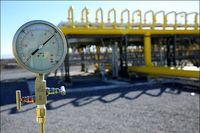 ایران و پروندههای ناتمام گازی/جای خالی دومین دارنده منابع گازی در بازار جهانی