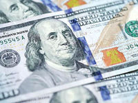 دلار وارد کانال ٢٨هزار تومان شد