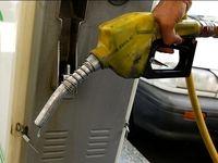 آخرین خبرها از کیفیت بنزین پایتخت