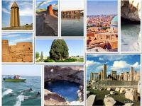 ۵ توصیه توریست استرالیایی برای سفر به ایران