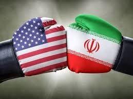 اقدام عجیب وزارت خارجه آمریکا!