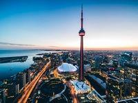 کانادا؛ چهارمین زیستبوم استارتاپی برتر جهان/ ۴۷شرکت در آستانه تبدیل شدن به یونیکورن