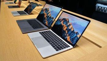 کمفروشترین محصول اپل شناسایی شد