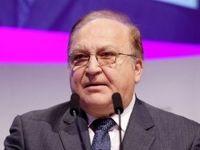 رئیس جدید اینستکس به دلایل شخصی کنارهگیری کرد