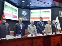 چشمانداز روشن توسعه همکاریهای ایران و چین/ تجارت بین دو کشور باید سالانه۱۵ تا ۲۰درصد افزایش یابد