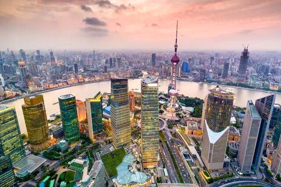 لوکسترین شهرهای جهان را بشناسید