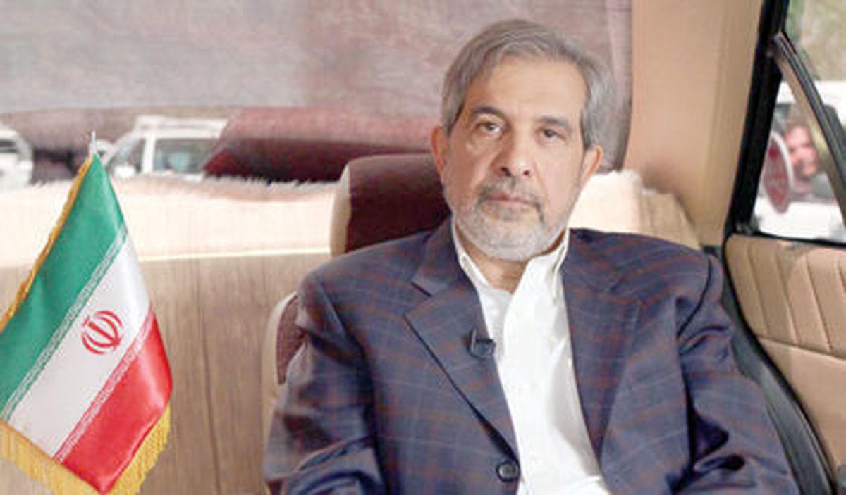 سخنگوی اسبق وزارت خارجه: برجام به وضع سابق برنمیگردد