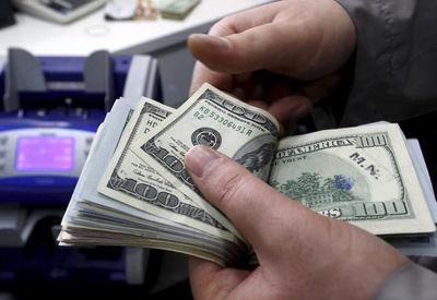 دلار بازار ثانویه، گرانتر از بازار آزاد؟!