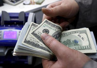کالاهای ترک با دلار ۴۲۰۰تومانی وارد میشوند