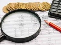 سال دشوار تامین منابع مالی برای دستگاههای اجرایی