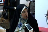 رسیدگی به تخلفات گذشته؛ بعد از گزارش ۱۰۰روزه نجفی/ ایجاد کارگروه نظارت بر طرح تفصیلی شورای شهر